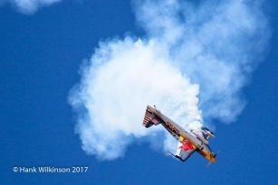 1604 _Air Show _246