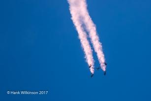 1604 _Air Show _2990