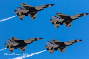 1604 _Air Show _3193