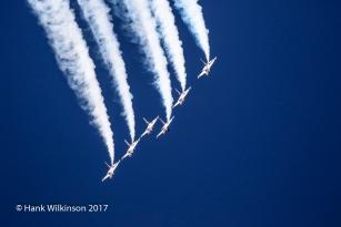 1604 _Air Show _4234