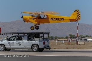 1604 _Air Show _631