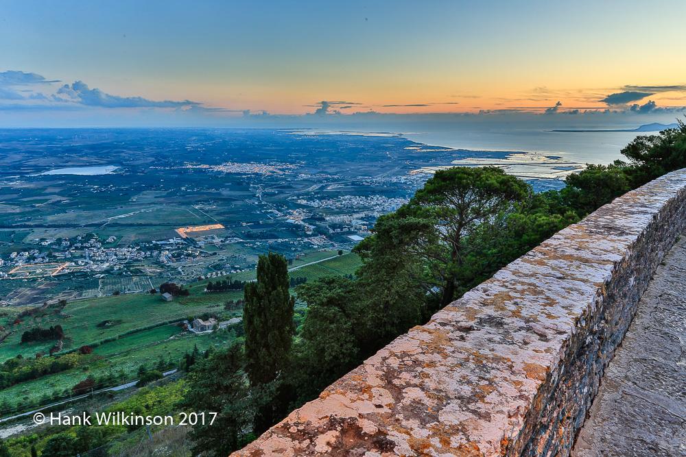 1509 _Sicily _1174
