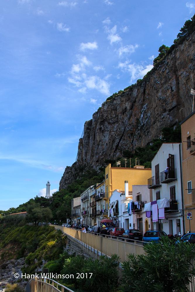 1509 _Sicily _2267