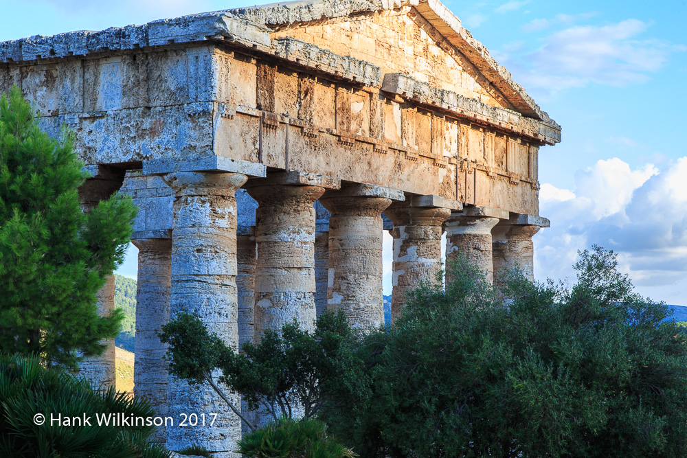 1509 _Sicily _966
