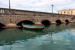 1509 _Sicily _035