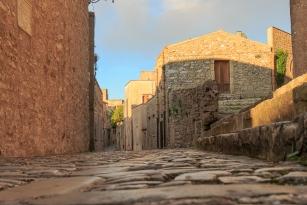 1509 _Sicily _1085