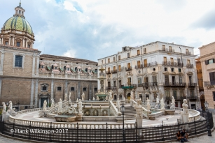 1509 _Sicily _1526