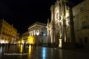 1509 _Sicily _2014