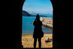 1509 _Sicily _2241