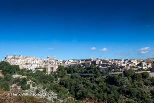 1509 _Sicily _340