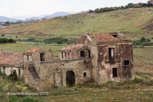 1509 _Sicily _477