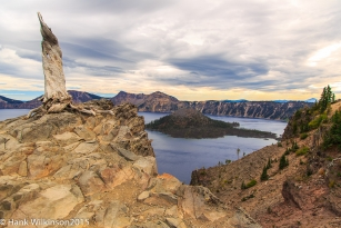 1210-_crater-lake-_533