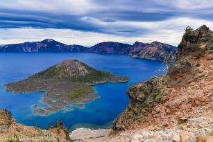1210-_crater-lake-_560