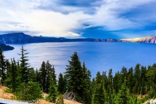 1210-_crater-lake-_640