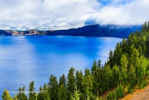 1210 _crater lake _705