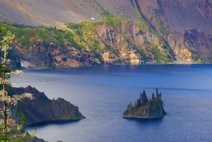 1210 _crater lake _755