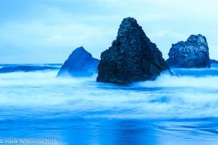 1210-_or-coast-_1504