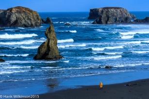 1210-_or-coast-_1630