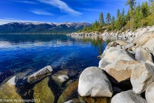 1210-_tahoe-_2197