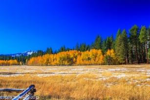 1210-_tahoe-_2327