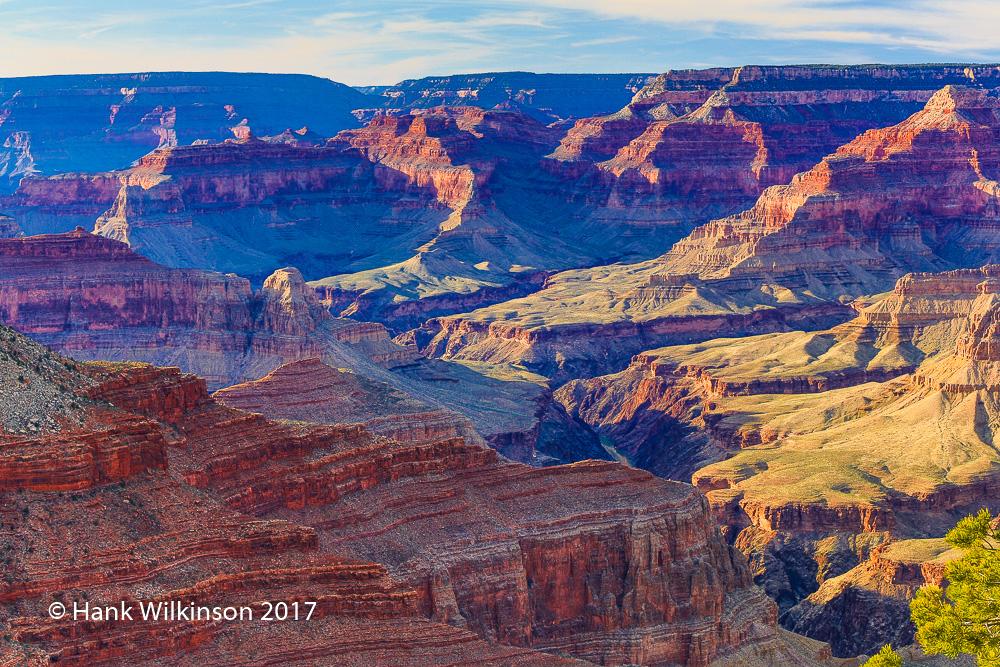 1503 _Grand Canyon _1083