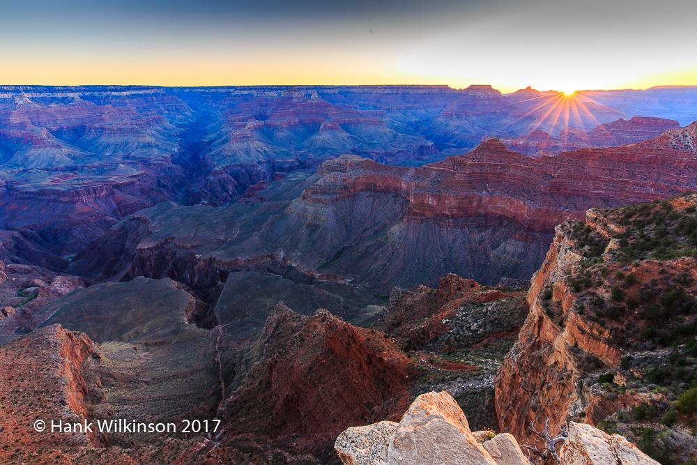 1503 _Grand Canyon _1344