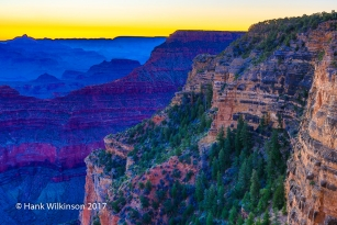 1503 _Grand Canyon _1309