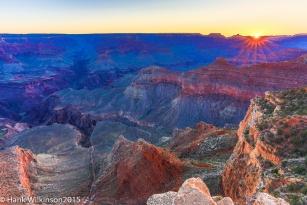 1503-_grand-canyon-_1345