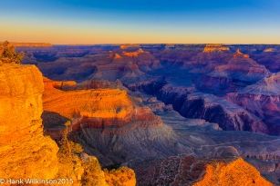 1503-_grand-canyon-_1419