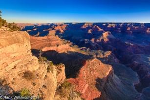1503-_grand-canyon-_1455