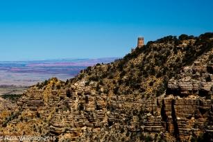 1503-_grand-canyon-_1525