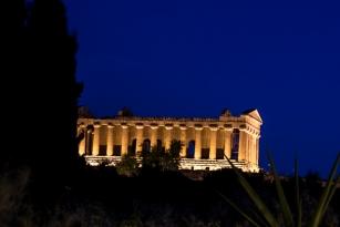 1509 _Sicily _673