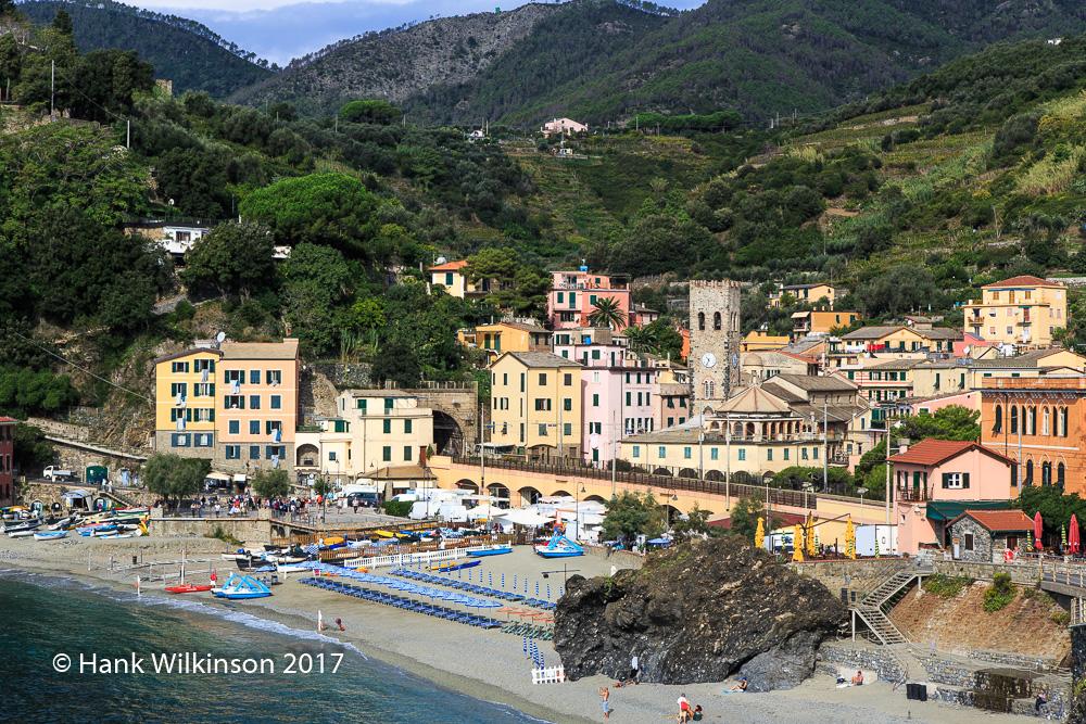 1409 _Italy _653