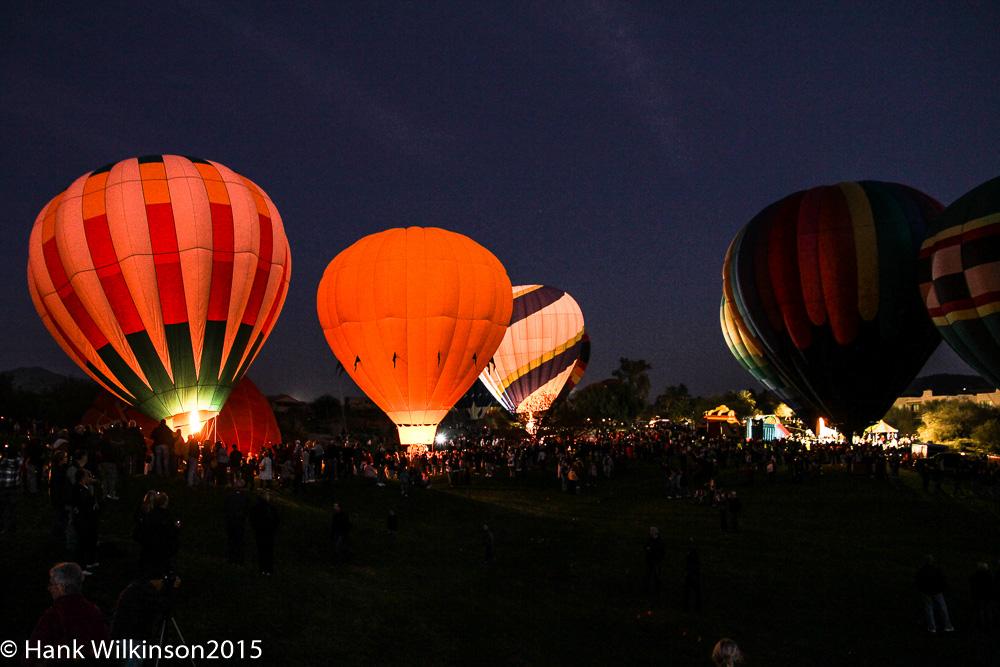 1101-_hotairballoons-_097