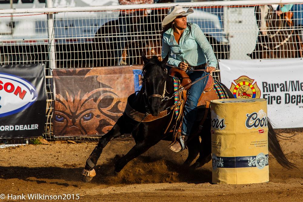 1403-_cc-rodeo-_1524