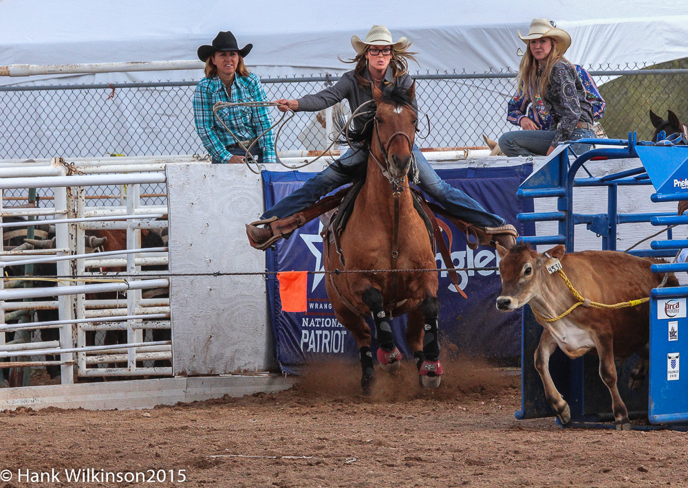 1403-_cc-rodeo-_570