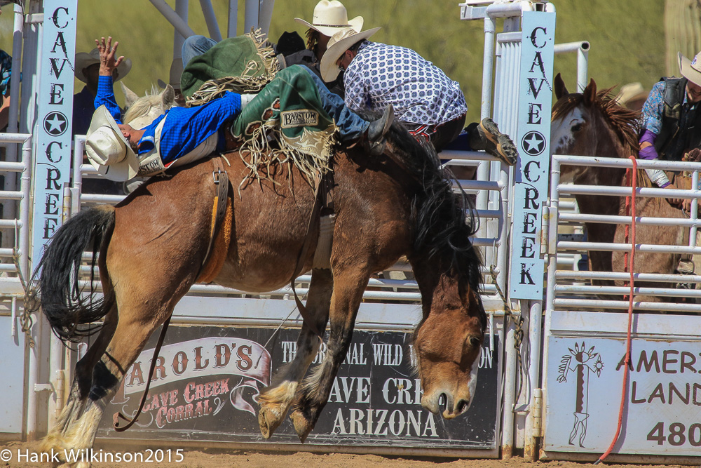 1503-_cc-rodeo-_1665