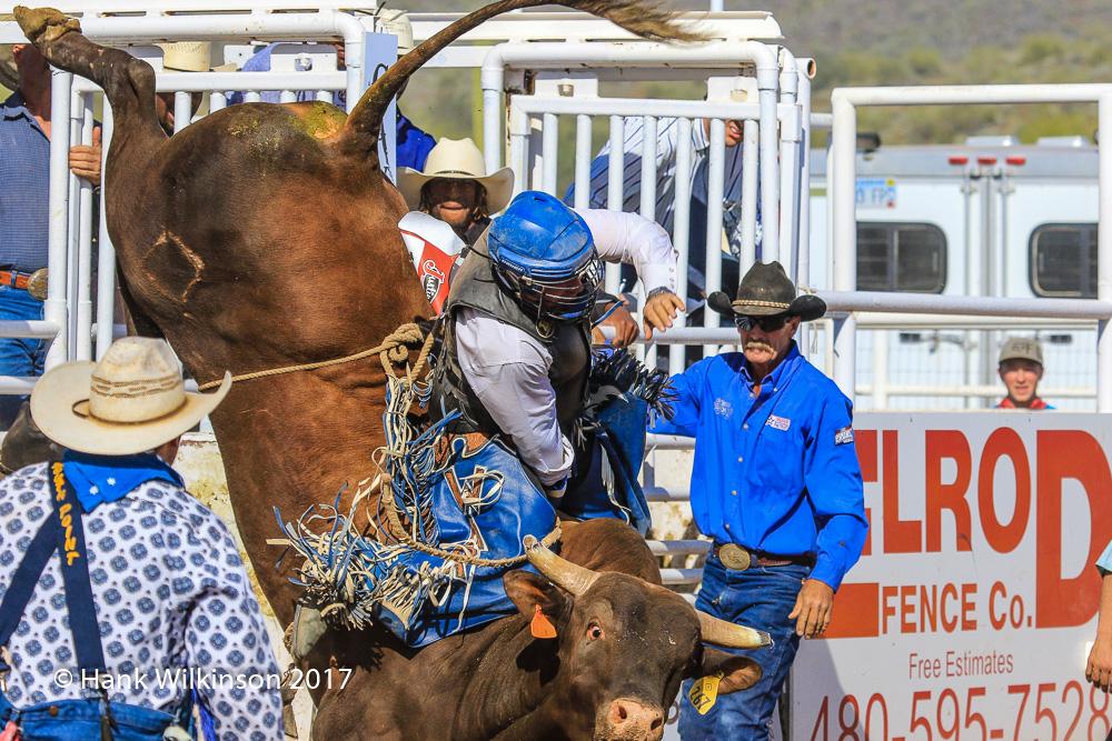 1503 _cc rodeo _3092