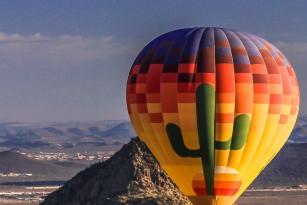 1202-_balloons-_156