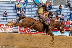 1503-_cc-rodeo-_2000
