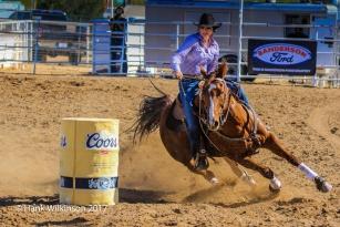 1503 _cc rodeo _2492