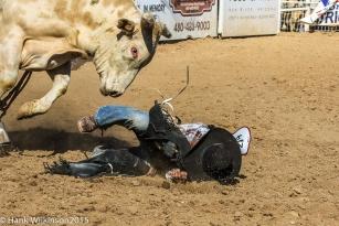 1503-_cc-rodeo-_2824