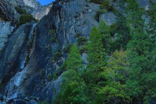 1210 _Yosemite _2752