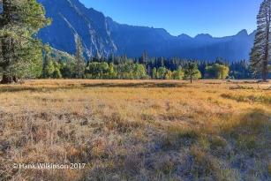 1210 _Yosemite _2796