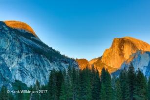 1210 _Yosemite _2872