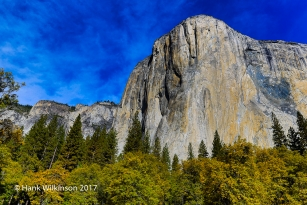 1210 _Yosemite _2944