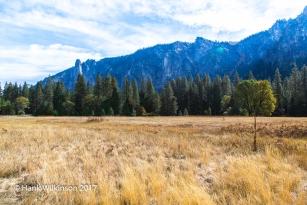 1210 _Yosemite _3018